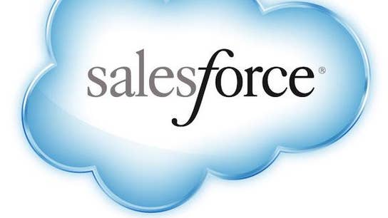 Salesforce to purchase Tableau Software in $15.7 billion deal