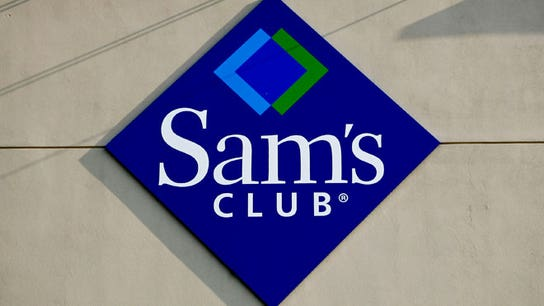 Sam's Club changing its membership; ecommerce to compete with Amazon, Costco