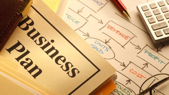 Entrepreneur Diary: Enter The Cone Zone
