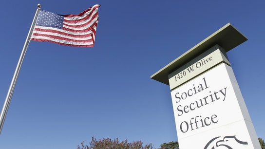 White House and Congress Play Loose and Dangerous with Social Security Rules (Tough Luck, Divorced Women)