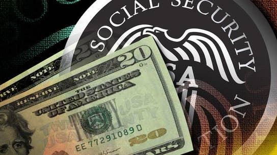 5 Social Security myths, debunked