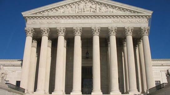 Supreme Court Won't Reopen Union-Fees Case