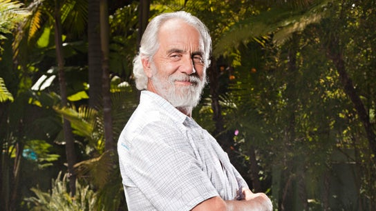 Modern Day Marijuana Moguls Have Actor Tommy Chong To Thank