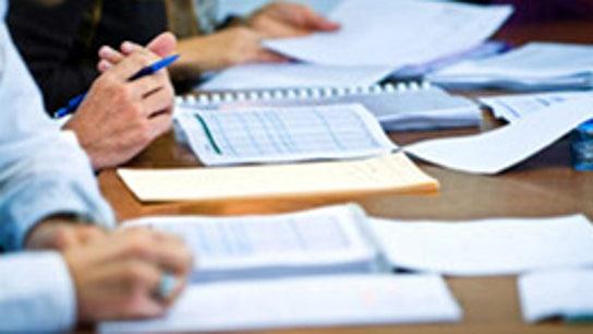 Small Business Insurance 411