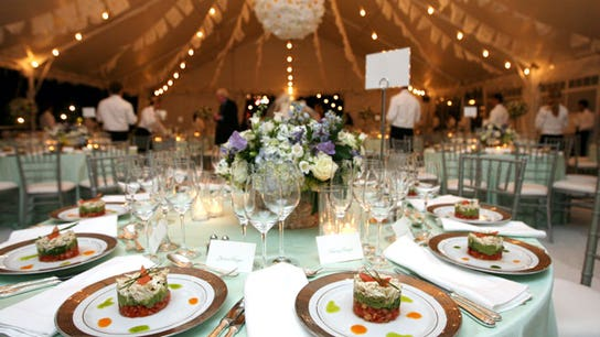 What is Wedding Insurance? Do You Need It?