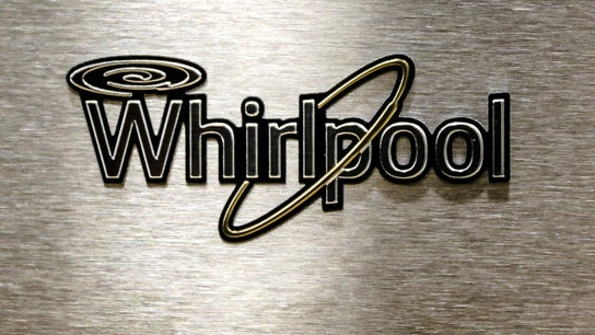 Whirlpool recalls glass stovetops because they turn on by themselves, can cause fires