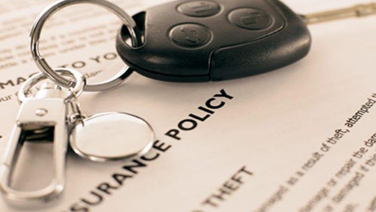Six Shadiest Auto Insurance Fraud Schemes | Fox Business
