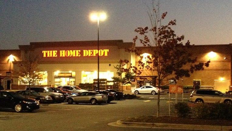 Home Depot Inc Has the Secret to Retail Success