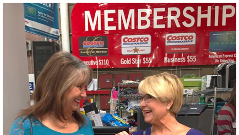 3 Takeaways From Costco Wholesale Corporation's Latest Earnings