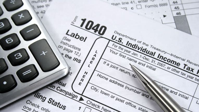 Earned Income Tax Credit Could Pay Off Fox Business