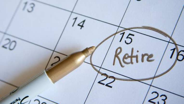 The Average American Has This Much Retirement Income. How Do You Compare?