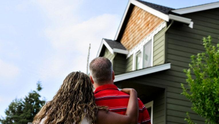 AARP Sues Wells Fargo, Fannie Mae Over Reverse Mortgage