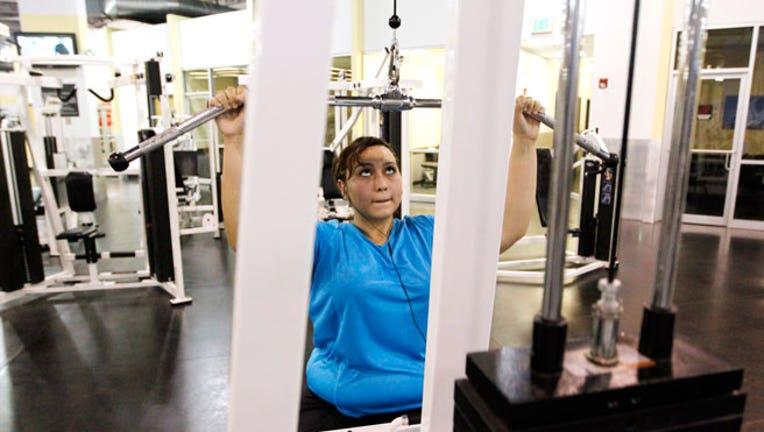 how to make a gym profitable
