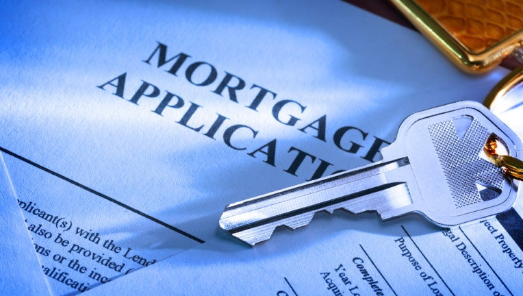 Top 5 Mistakes of Mortgage Shoppers