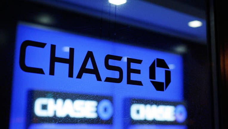 Chase Rolls Out eATMs As Wells Fargo, Bank of America Ramp