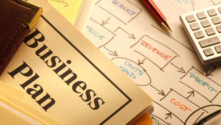 Five Reasons Why A Small Business Should Incorporate Fox Business