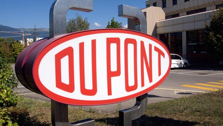 DuPont, Monsanto Strike Licensing Deals, Dismiss Lawsuits