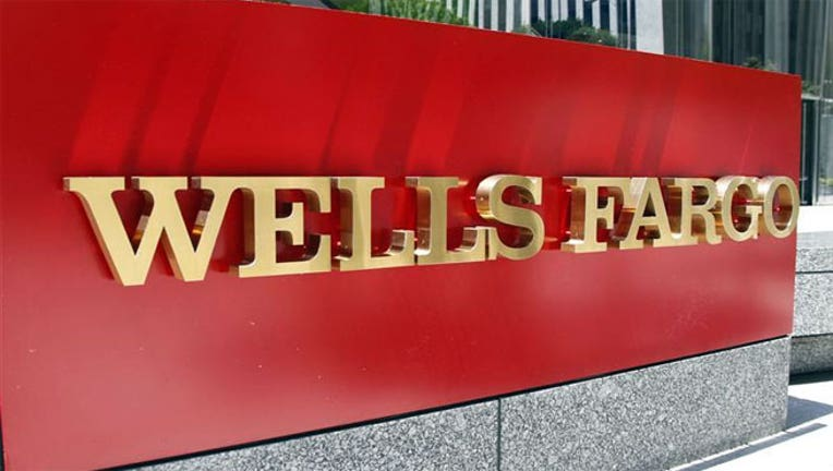 Wells Fargo Sued for Non-Compliance of Mortgage Settlement   Fox
