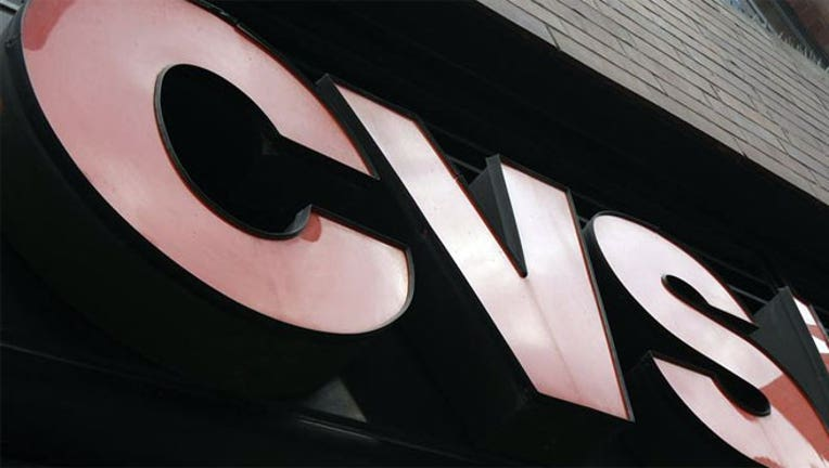 Cvs To Stop Selling Cigarette Tobacco Products Fox Business