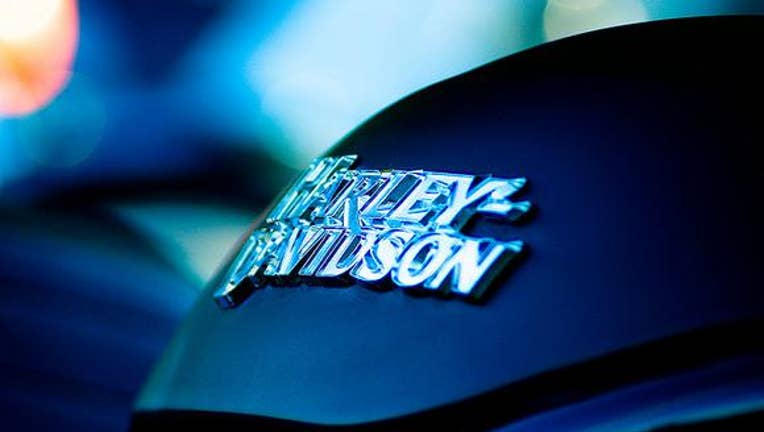 Wall Street Isn't Buying Harley-Davidson Inc.'s Numbers