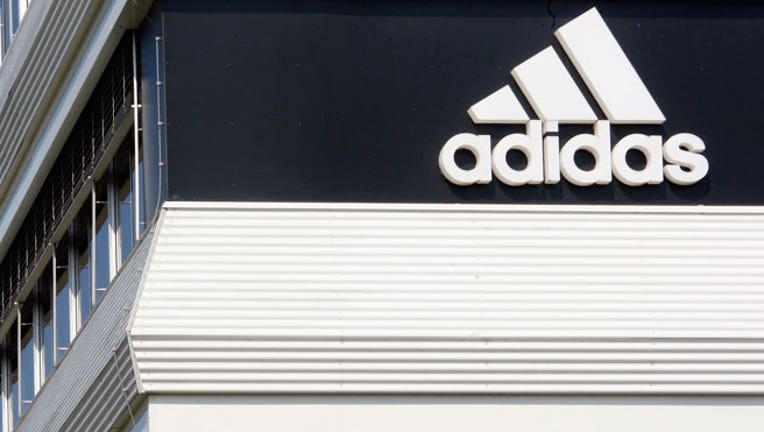 The Middle East's Largest Adidas Originals Store Is Opening
