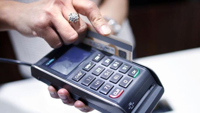 as - Credit Card Machine For Business