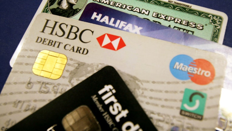 Debit Card Foreign Transaction Fees: What You Need to Know | Fox
