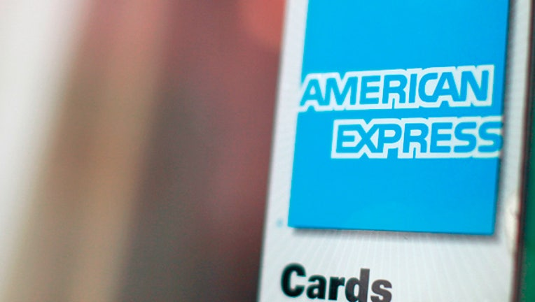 Is American Express Black Card Losing Its Cache Fox Business