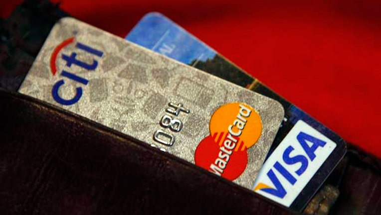 How will a charge card affect my credit score fox business dear credit card adviser reheart Choice Image