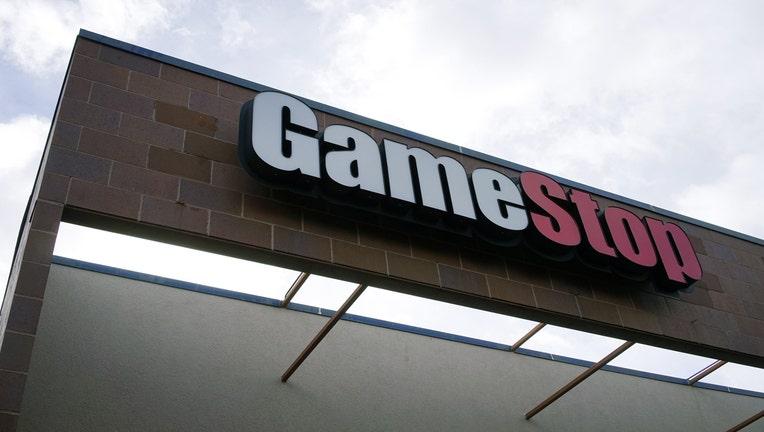GameStop CEO Resigns, Co-Founder Daniel DeMatteo To Assume Interim Duties
