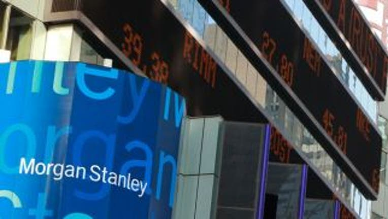 Morgan Stanley Layoffs Are Coming Fox Business