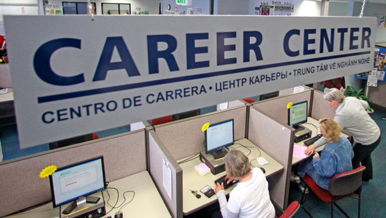 Good ... & Why Taking a Second Job is a Good Career Move | Fox Business