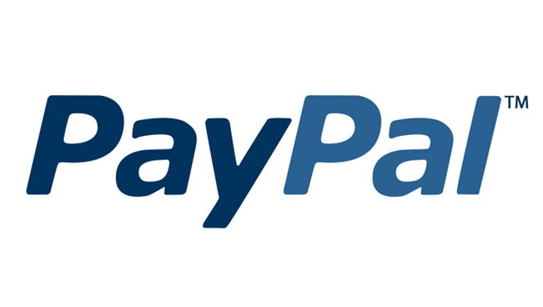 Paypal And Office Depot Are Reportedly