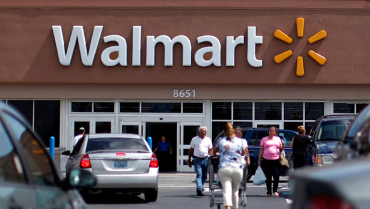 Is The Walmart Credit Card Gas Discount A Good Deal Fox Business