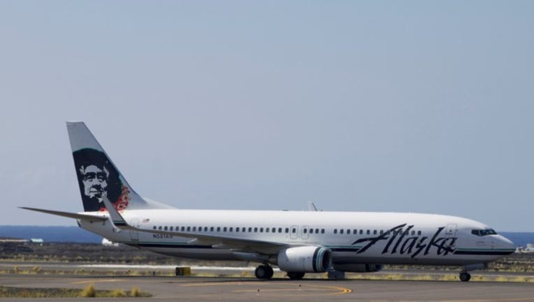 Why Alaska Air Group, Inc. Stock Fell 12% in June