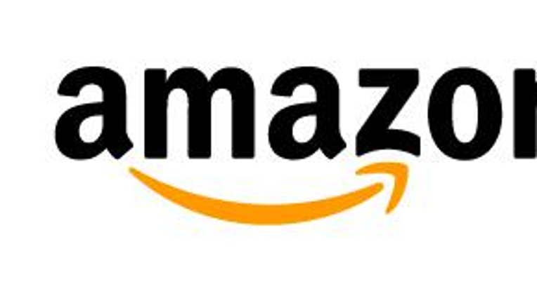 Amazon's Free-Shipping Price Increase Is Pure Genius