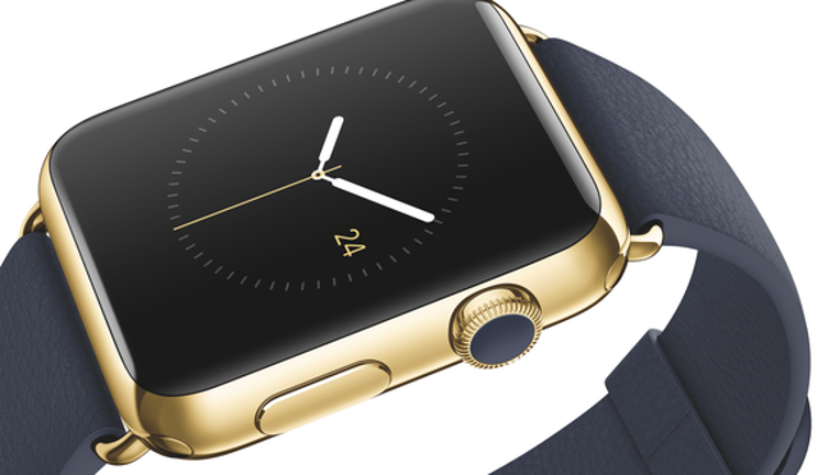 2 Rumored Apple Watch Updates Are Missing 1 Important Feature