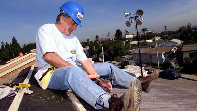 How to find the right contractor for home renovations for How to find a good home builder