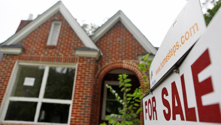 First-Time Home Buyers Ready to Boost the Market This Spring
