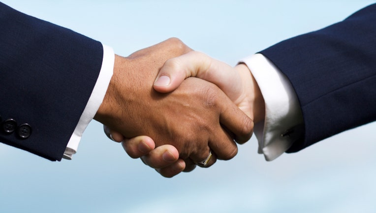 how to create meaningful relationships with customers