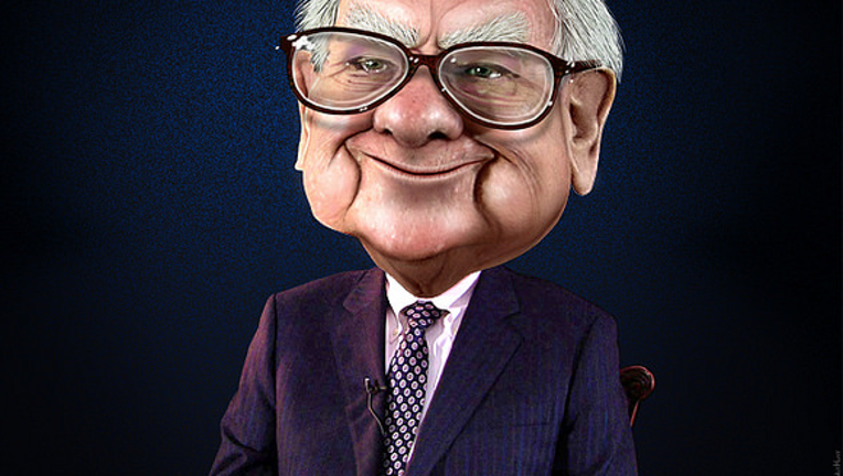 12 Warren Buffett Quotes You've Never Heard Before (Plus 1 from Charlie Munger)