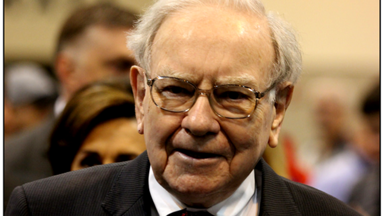 5 Warren Buffett Quotes About Wells Fargo