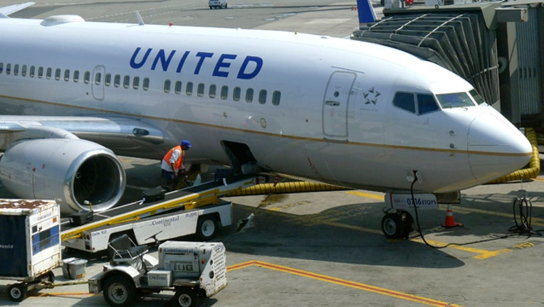 United Airlines Revamps Its Pet Travel Policies Fox Business