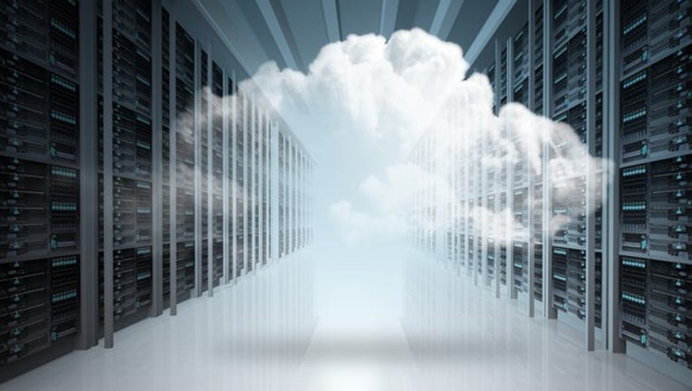 Microsoft Corporation's Cloud-Computing Business Is Surging