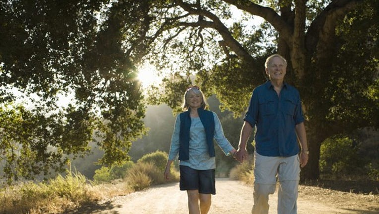 3 Little-Known Ways to Save More for Retirement