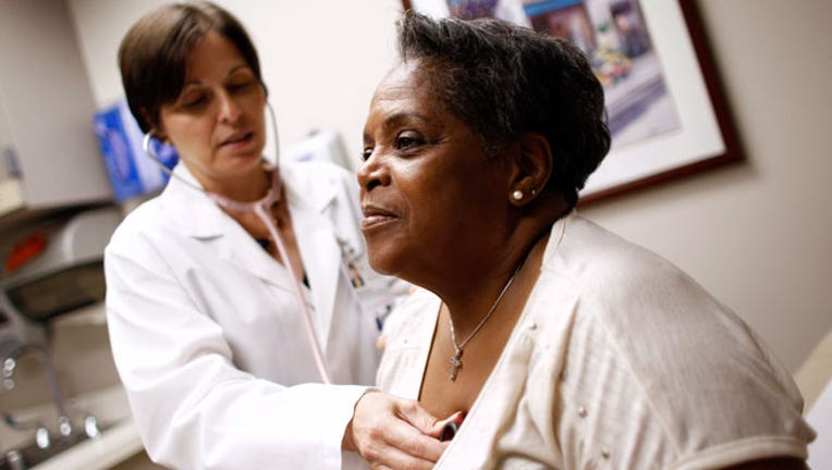 Insurance Brokers Finding Opportunity in ObamaCare Confusion