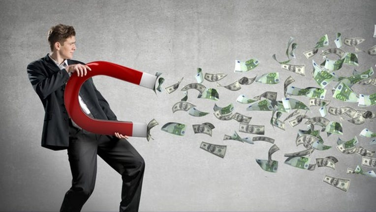 3 High-Yield Dividend Stocks to Buy in May