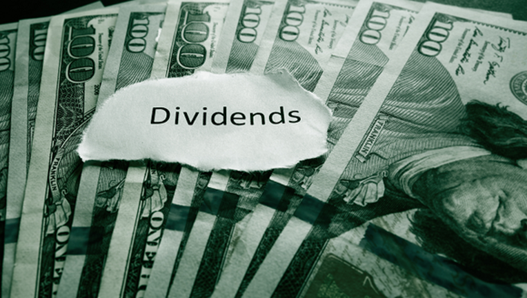 The 3 Best Dividend Mutual Funds