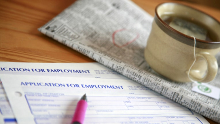 The 10 Best States for Unemployment Benefits -- and the 10 Worst ...