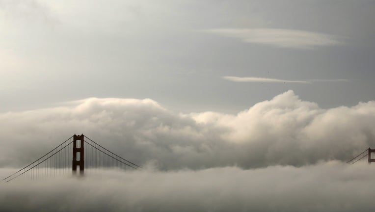 Forget the Cloud - 'The Fog' Is the Next Big Thing